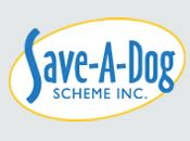 Save-A-Dog Scheme Logo