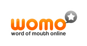 Word-of-Mouth-Logo